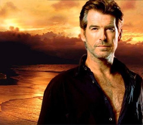 pierce brosnan filmipierce brosnan wife, pierce brosnan films, pierce brosnan movies, pierce brosnan james bond, pierce brosnan 2016, pierce brosnan height, pierce brosnan son, pierce brosnan salma hayek, pierce brosnan filmi, pierce brosnan and keely shaye smith, pierce brosnan 2017, pierce brosnan filmleri, pierce brosnan imdb, pierce brosnan movies list, pierce brosnan wiki, pierce brosnan die another day, pierce brosnan фильмы, pierce brosnan james corden, pierce brosnan filme, pierce brosnan twitter